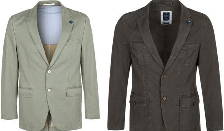 bugatti-giacche