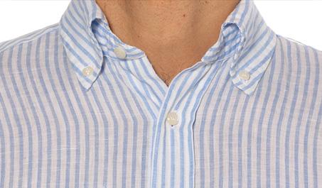 camicia-lino-centro-moda-napoli-taglie-forti-extra-size