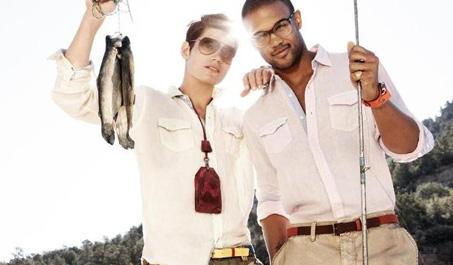 lino-bianco-beige-centro-moda-napoli-taglie-forti-extra-size