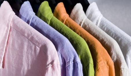 lino-colori-centro-moda-napoli-abbigliamento-extra-size-taglie-forti
