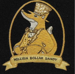 million-dollar-dandy